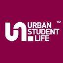 Urban Student Life logo icon