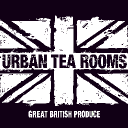 Read Urban Tea Rooms, Greater London Reviews