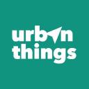 Urban Things logo icon