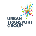 Urban Transport Group logo icon