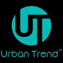 Urban Trend logo icon