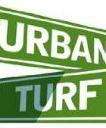 Urban Turf logo icon