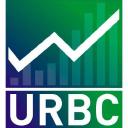 Urbc logo icon