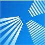 Urb De Zine logo icon