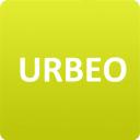 URBEO.fr logo
