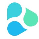 Urbest logo icon
