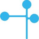 URBIOTICA S.L. logo