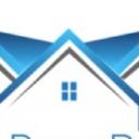 Urbizo-Roofing logo