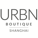 URBN HOTELS & RESORTS logo