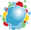 Ur Brainy logo icon