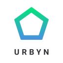 Urbyn logo icon