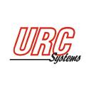 Urc Systems logo icon