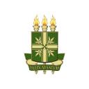 Urca logo icon
