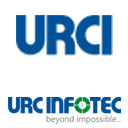 URC Infotec on Elioplus