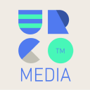 URCO MEDIA Productora Audiovisual logo