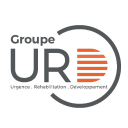 Groupe Urd logo icon