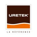 Uretek logo icon
