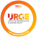 Urge logo icon