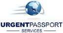 Passport Photo logo icon