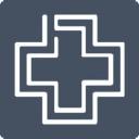Urgent Team logo icon