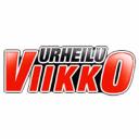 Urheiluviikko logo icon