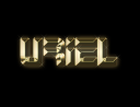 urielgroup.com logo icon