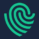 Url logo icon