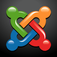 URLinkedUp, INC logo