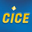 UNIVERSIDAD RICARDO PALMA logo