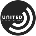 United Record Pressing - Send cold emails to United Record Pressing