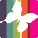 UR Pride Centre for Sexuality and Gender Diversity Inc. logo