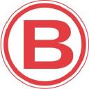 URS nv logo