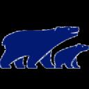 Ursa logo icon