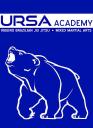 URSA Academy / Ribeiro Jiu-Jitsu - Ann Arbor logo