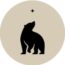 Ursa Major logo icon
