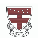 Ursuline Academy logo