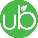 Urth Market logo icon