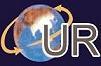 UR TOPOGRAFIA GEODESIA EIRL logo