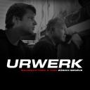 Urwerk logo icon
