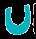 Pl logo icon