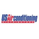 US AIR CONDITIONING DISTRIBUTORS