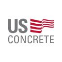U.S. Concrete, Inc. (NASDAQ:USCR) Company Profile