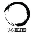 U.S. Elite Logo