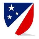 US Funerals Online logo