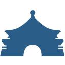 US-Taiwan Business Council logo