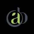 M. Asam Beauty-USA Logo