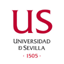 Universidad De Sevilla - Send cold emails to Universidad De Sevilla