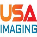 USA IMAGING, Inc. logo