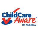 Child Care Aware of America - Send cold emails to Child Care Aware of America