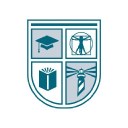 University Of St. Augustine For Health Sciences logo icon